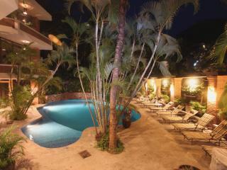 Exclusive Luxury 12bd Staffed private villa w/pool - Puerto Vallarta vacation rentals