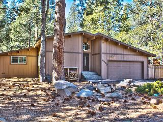 Newly Remodeled Truckee Home, Custom Country Livin - Truckee vacation rentals