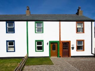 SUN INN COTTAGE NO1 - Bassenthwaite vacation rentals