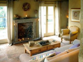 Poggiodoro - Beautifully restored Tuscan farmhouse - Anghiari vacation rentals