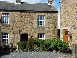Hexham House Cottage - Wark vacation rentals