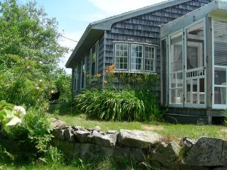 Palace / MerVeille - Cape Elizabeth vacation rentals