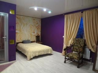 give for rent 1-room flat - Tver vacation rentals