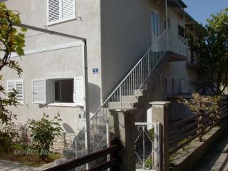 Apartment Zoran - Orebic vacation rentals