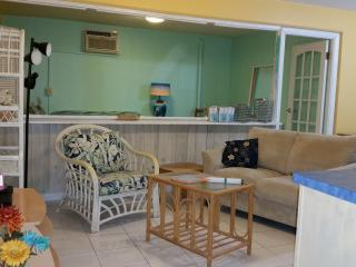 St. Croix Haven - Christiansted vacation rentals