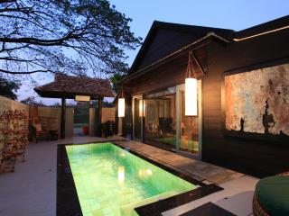 Baan Suan Residence - Chiang Mai Province vacation rentals