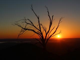 Catninga Accommodation in Flinders Ranges - South Australia vacation rentals