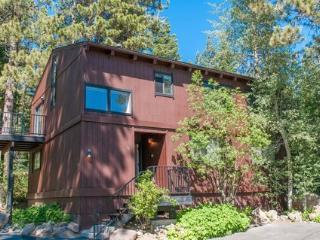 Grossman ~ RA315 - Tahoe City vacation rentals