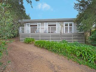 Hogans Haven - Mornington Peninsula vacation rentals