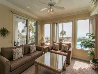 3102 Sea Crest - Hilton Head vacation rentals