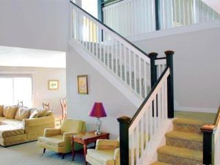 Affordable Alternative Sanibel Village Penthouse - Rehoboth Beach vacation rentals