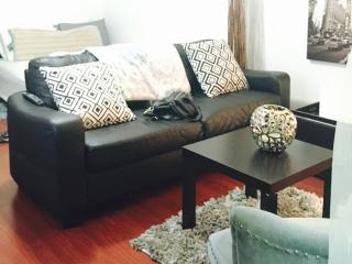 Cozy Studio on SOUTH BEACH Minutes from EVERYTHING - Miami Beach vacation rentals