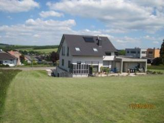 Ferienwohnung-Haus-Perkow - Illingen vacation rentals