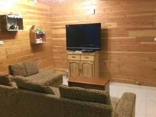 A cozy room located in downtown .Great location - Kaohsiung vacation rentals