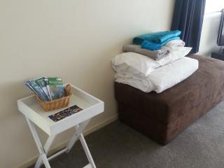 Home away from Home - Auckland vacation rentals