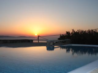 Villa Romina (MV) - Ornos vacation rentals