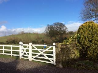 The Hen House - Kendal vacation rentals