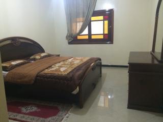 VILLA LES OLIVIERS - Meknes vacation rentals