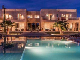 Villa Rani Marrakech - Marrakech vacation rentals
