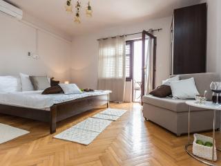"Villa ""Sonata"" Room 2 - Stanici vacation rentals"
