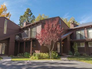 Mandala ~ RA316 - Tahoe City vacation rentals