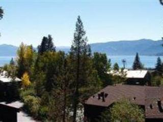 Kibbe ~ RA319 - Alpine Meadows vacation rentals