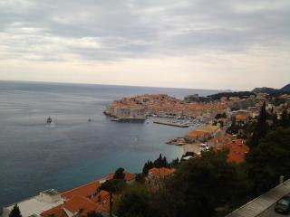 Apartment Karmen 2 - Dubrovnik vacation rentals