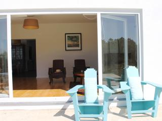 NEW! CONTEMPORARY VILLA WITH POLL IN NATURE - Sintra Municipality vacation rentals