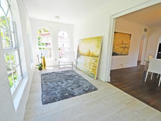 Historic Remodeled Villa - Coral Gables vacation rentals