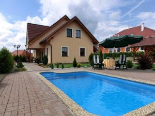 Frymburk SFW293 - Cesky Krumlov vacation rentals