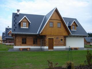 Vrchlabi KVT046 - Harrachov vacation rentals