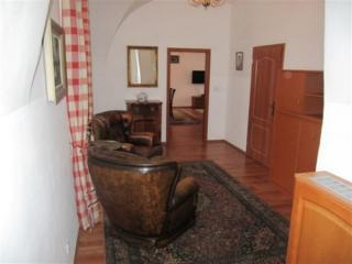 Vrchlabi kasteel KVS191 - Harrachov vacation rentals