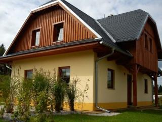 Stare Buky KTG410 - Harrachov vacation rentals