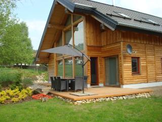 Polevsko Olga LPG398 - Novy Bor vacation rentals