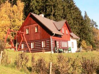 Stupna KSE510 - Spindleruv Mlyn vacation rentals