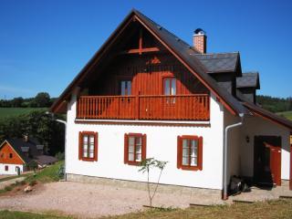 Stupna KSE510 - Pecka vacation rentals