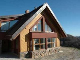 Zacler, vakantievilla met sauna KZW240 - Spindleruv Mlyn vacation rentals