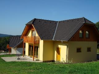 Vakantiehuis Beta - Lipnomeer - Lipno nad Vltavou - Lipno nad Vltavou vacation rentals