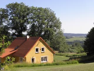 Rybnik Milire 68 - Tachov vacation rentals