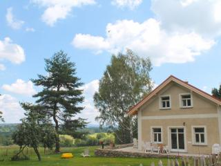 Borovice Dum Milire 155 - Tachov vacation rentals