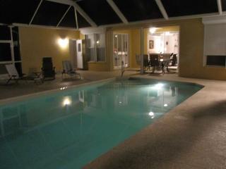Villa americana - Dramalj vacation rentals