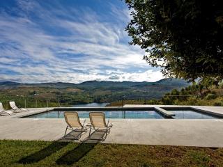 Lagar house - unbelievable place in the Park - Arcos de Valdevez vacation rentals