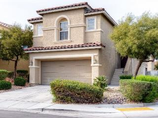 New Listing! Updated 4BR Las Vegas House W/Wifi, - Las Vegas vacation rentals
