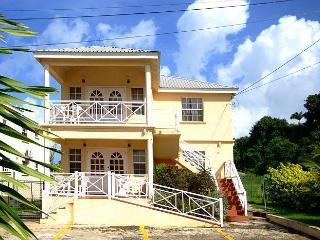 Best E villa - Saint James vacation rentals