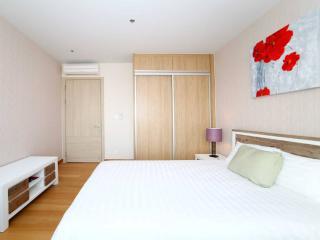 Beautiful 2-bedroom apartment in district 2 - Vietnam vacation rentals