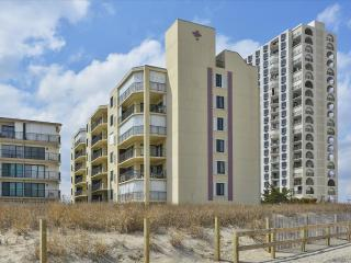 Phoenix 405 - Ocean City Area vacation rentals