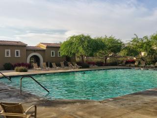 Luxury Home in Sonora Wells Community - Indio vacation rentals