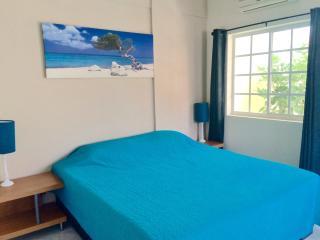 New Spacious Tropical Studio Near Oranjestad - Oranjestad vacation rentals