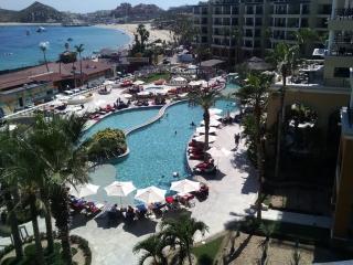 Casa Dorada Medano Beach Los Cabos - Baja California vacation rentals