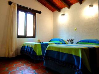 Villa Jade - Oaxaca vacation rentals